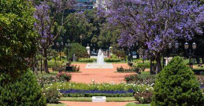 janeiro de 2019 em Buenos Aires-Bosques-de-Palermo-destaque