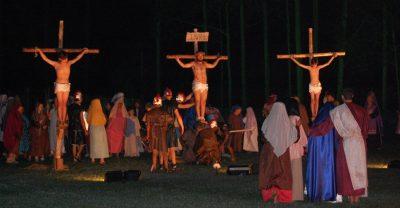 Semana-Santa-em-Buenos-Aires-2019-crucificação