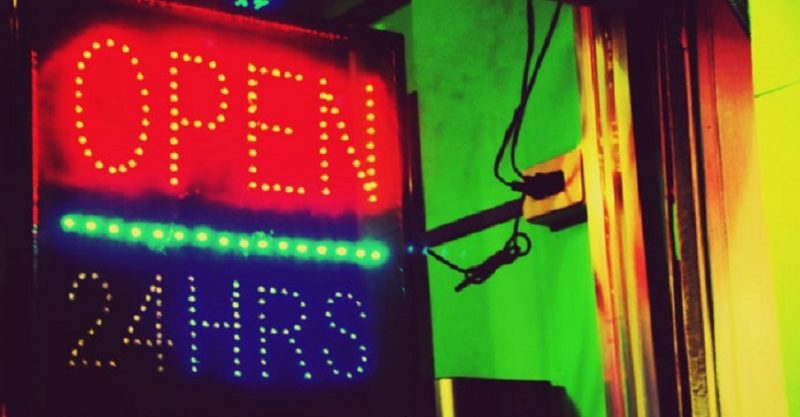 cafés-e-bares-24-horas-de-Buenos-Airesbar_destaque
