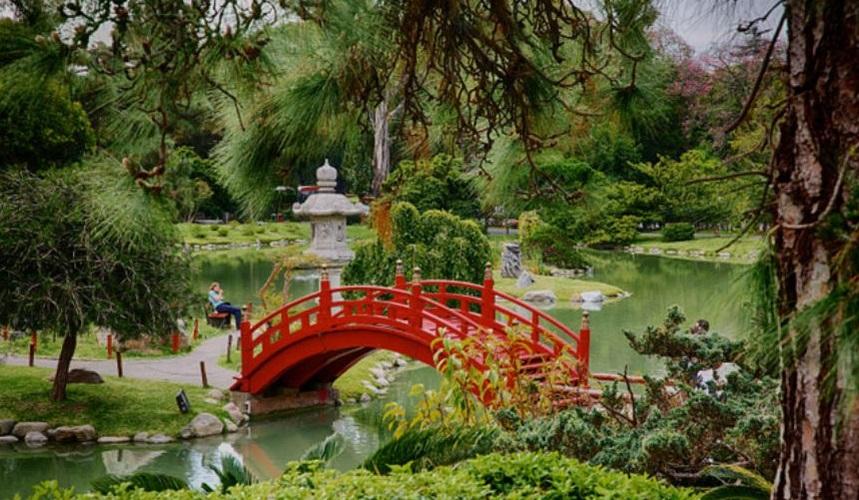 jardim-japones