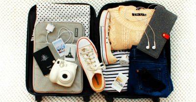 o-que-é-permitido-levar-na-bagagem-de-mão04
