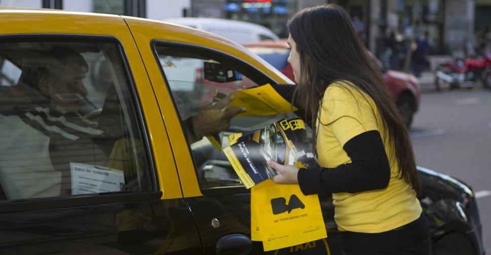Aplicativos-de-táxi-e-similares-em-Buenos-Aires-BA-Táxi02