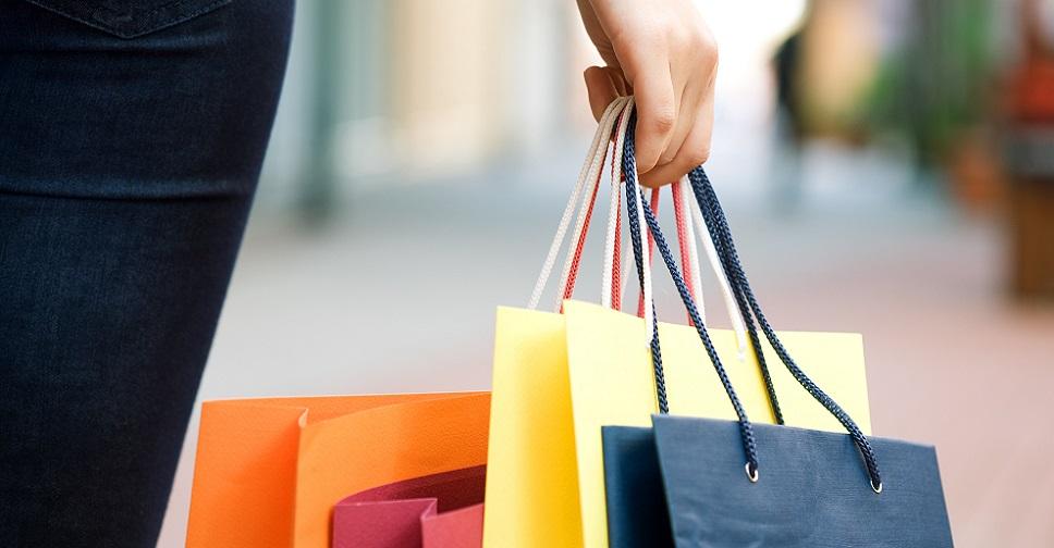 itinerário de compras villa crespo