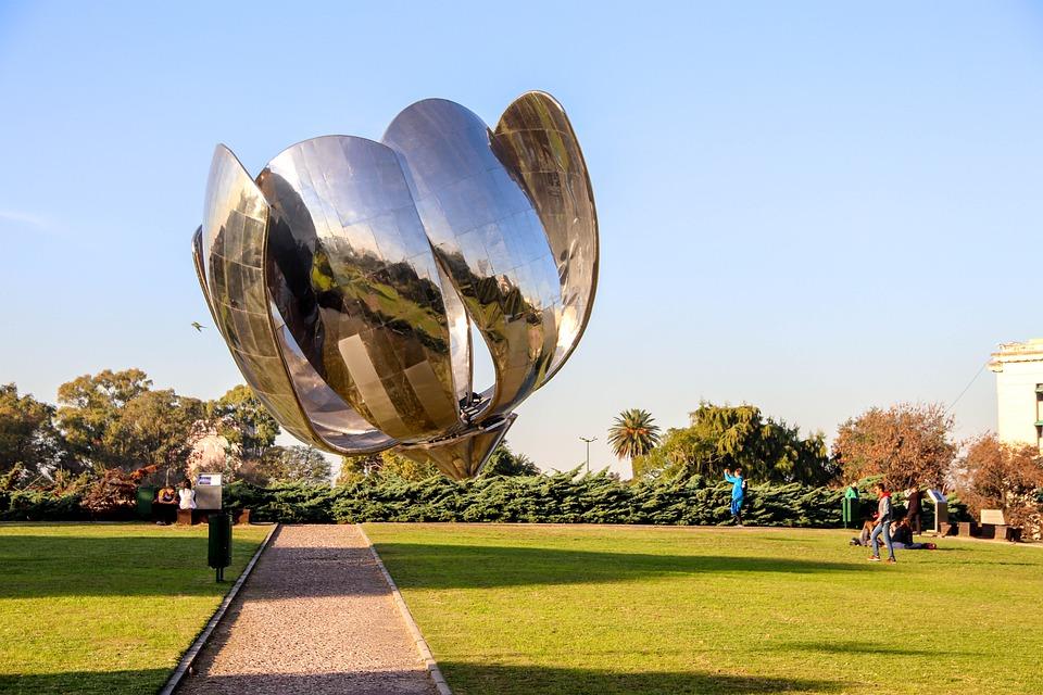 Dicas de Viagem a Buenos Aires
