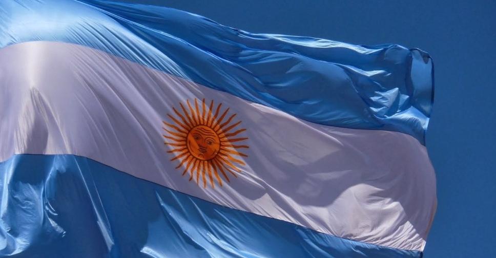 Eleições presidenciais na Argentina