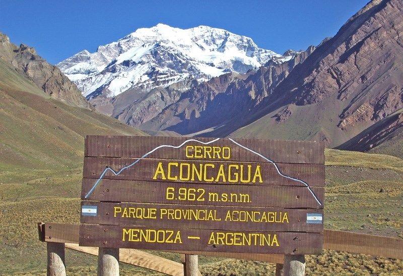 destinos-da-argentina-aconcagua