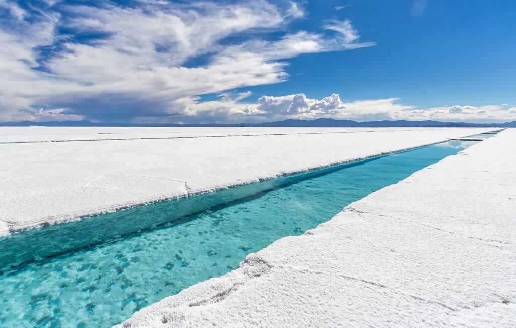 destinos-da-argentina-salinas